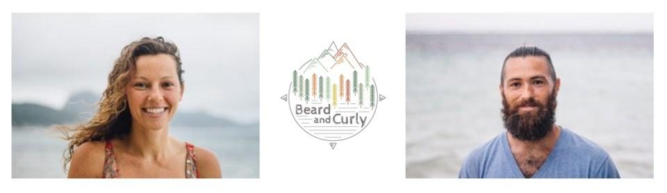 beardandcurly.com