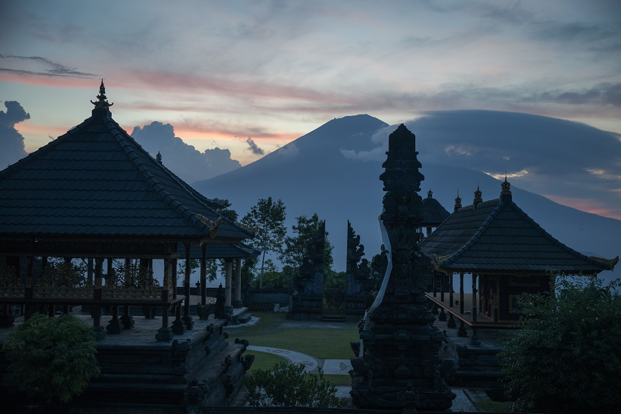 One Week in Bali - The Perfect Itinerary, One Week Bali Itinerary, Best Things to Do in Bali, Top Things to See in Bali, check out more at www.beardandcurly.com