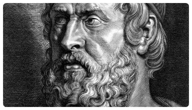 Historia brody – część I