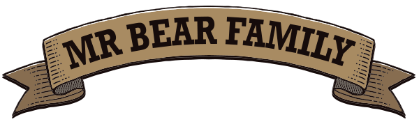 Mr Bear Family Grooming Co