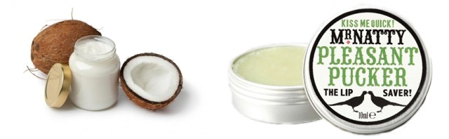 coconut-oil-horz