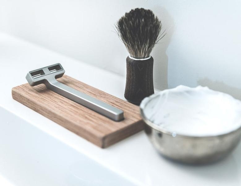Golenie na mokro: pianka, żel, krem, mydło czy olejek?