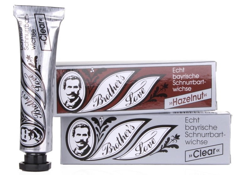 hr_426-012-xx_brothers-love-moustache-wax