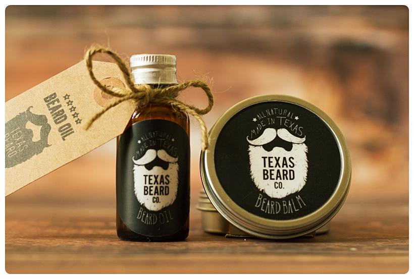 beard-balm-oil