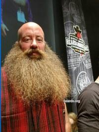 Gerry, 2018/01/14 beard update photo 4