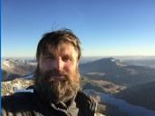 Jason -- today's beard
