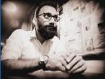 Appanna, beard photo 1