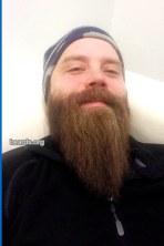 Daniel, beard photo 2