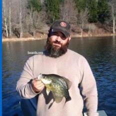 Gary, beard photo 6