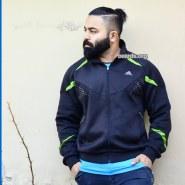 Fiyas' beard photo 2