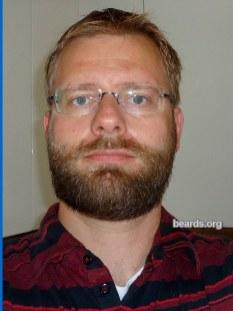 William, beard photo 8