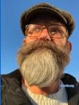Per's beard: photo 1