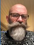 Per's beard: photo 7