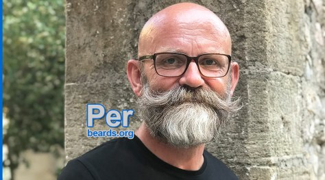 Per's superior beard, featured image 2