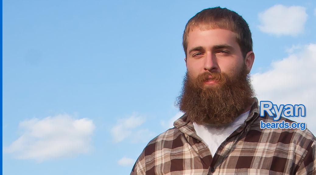 Ryan's righteous beard feature image 1