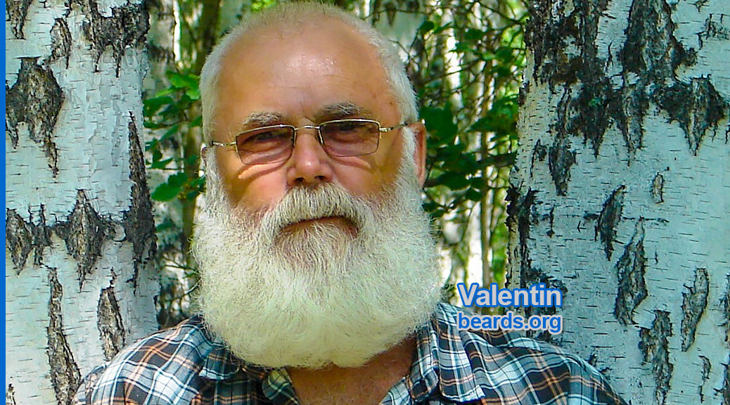 Valentin's dream beard featured image 1