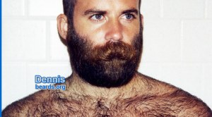 Dennis: the truly outstanding beard feature image 001