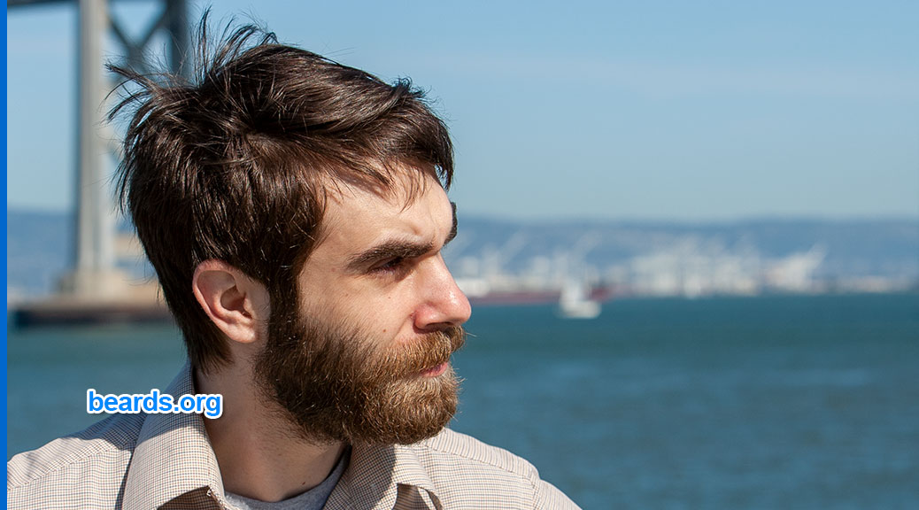the most frequently-asked question about beards, featured image