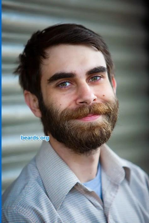 beards.org: beard! Brian, image 001