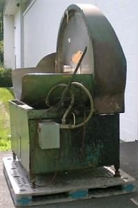 pmc-valve-sorter-3