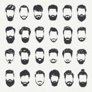 beard trimmer honest