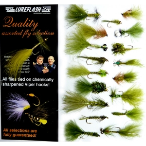 20-assorted-damsel-nymphs-trout-flies-for-fly-fishing-20ad-398
