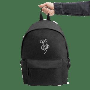 Bags / Packs