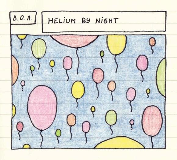 BOA_HeliumByNight