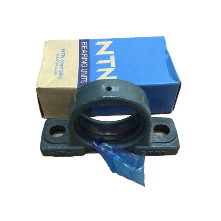 ntn bearing fag bearing nachi bearing nsk bearing