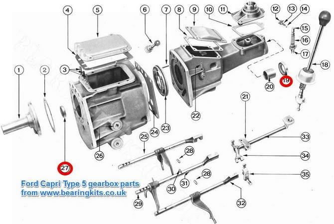 New Holland Lx665 Wiring Diagram New Holland Ls180 Wiring