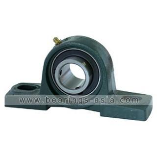 china gqz bearings