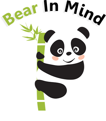 Privacy Policy for Bear In Mind App - cookies - COPPA | Bear In Mind