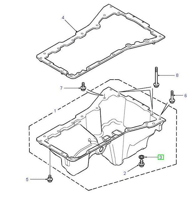Sony Stereo Wire Diagram