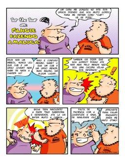 ber-ambear2
