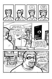 Bludgeon-0_Page_16