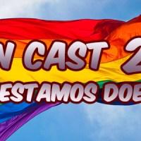 BN CAST 28 - Não Estamos Doentes