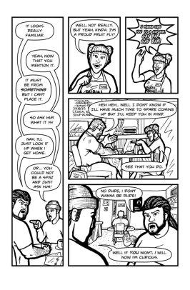 Bludgeon-0_Page_17