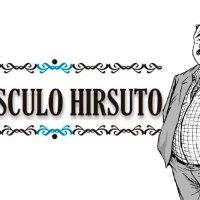 EL ÓSCULO HIRSUTO 2 - 102 ~ 106
