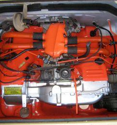 82 vanagon engine diagram diagram auto parts catalog and gti engine diagram 1991 vanagon engine [ 1280 x 960 Pixel ]
