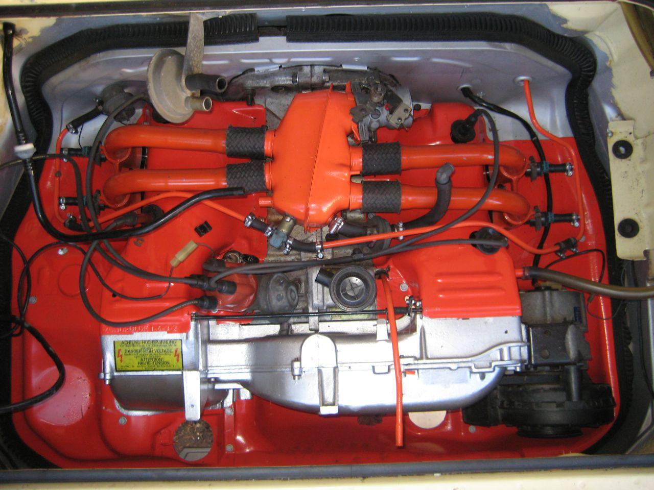 hight resolution of 82 vanagon engine diagram diagram auto parts catalog and gti engine diagram 1991 vanagon engine