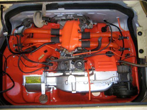 small resolution of 82 vanagon engine diagram diagram auto parts catalog and gti engine diagram 1991 vanagon engine