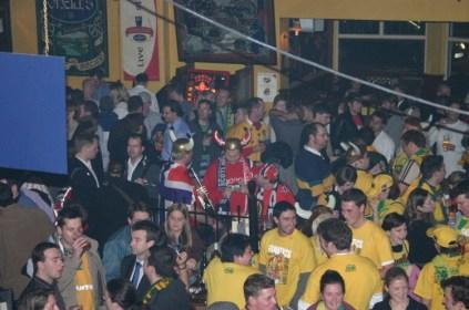 London-2004