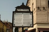 Krakow 2010