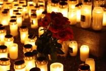 Ruds kyrkogård