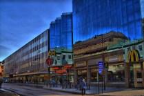 a_karlstad_building_filmstad01