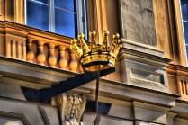 a_karlstad_buildings_residenset01