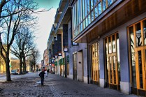 a_karlstad_places_tingvallagatan01