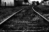 a_karlstad_railtrack02_bw