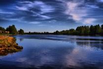 a_karlstad_river_farjestad01