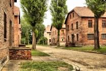Auschwitz_0591